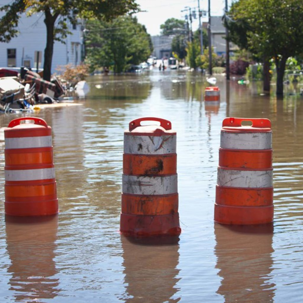 Get Ready for Hurricane Season! Keep These Things In Mind While Preparing:
