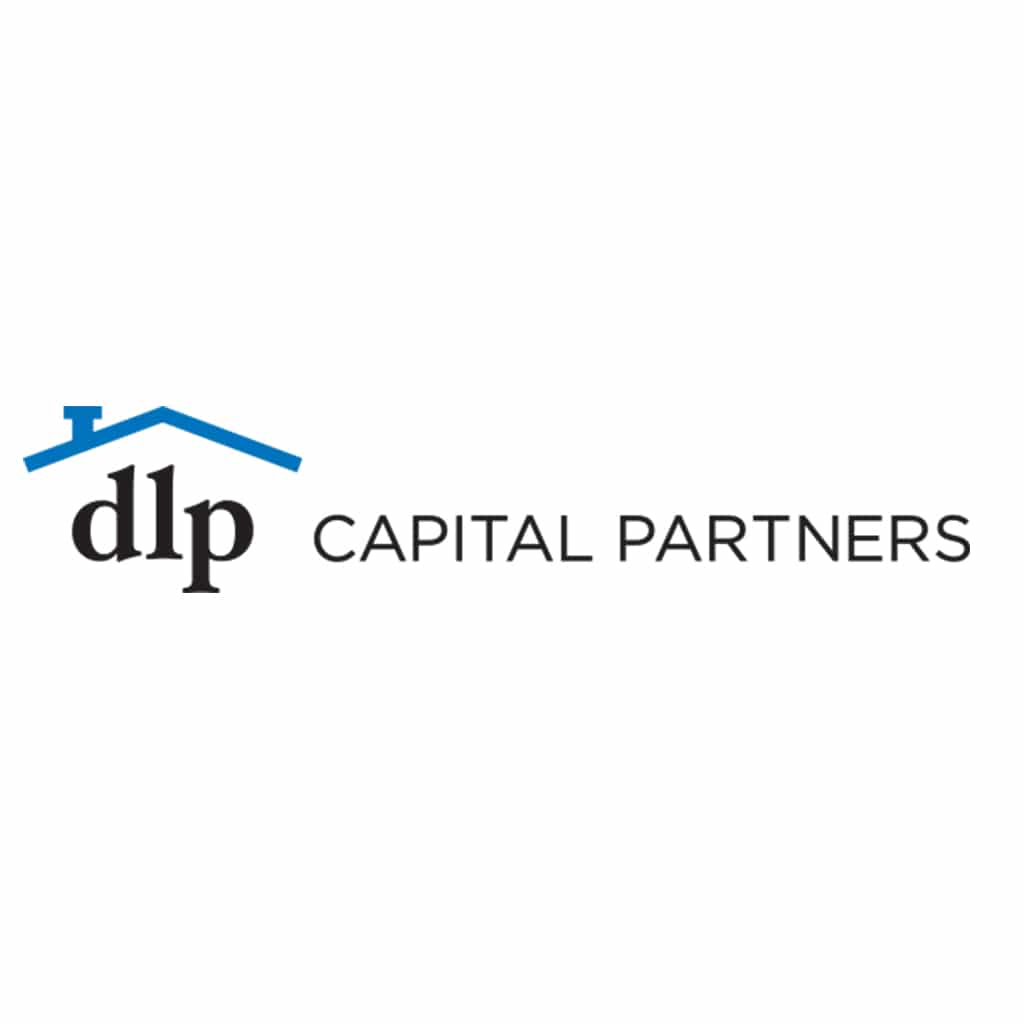 DLP Capital Partners Completes One of Our Largest Equity Deals to Date