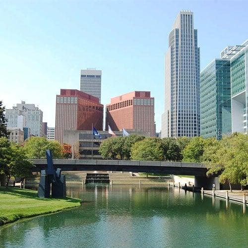 Tzadik Management's Adam Marcus Hendry enters Houston Market with 1,275 Unit Acquisition