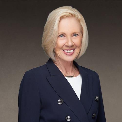 Women Leaders Of Real Estate: Christina Alletto