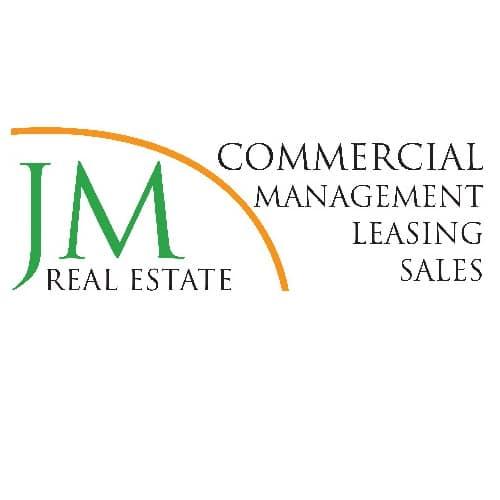 Property Management Company Tzadik Acquires JM Real Estate