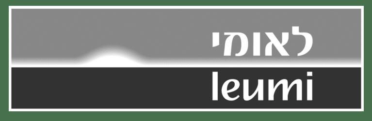 Bank Leumi USA