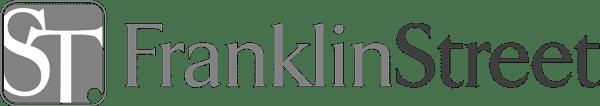 franklin street logo