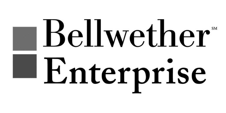 Bellwether Enterprise Logo
